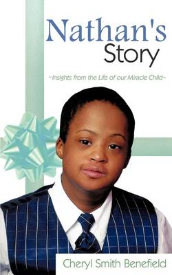 Nathan's Story (Paperback)