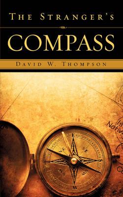The Stranger's Compass (Paperback)
