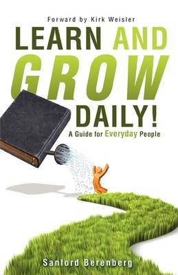 Learn and Grow Daily! (Paperback)