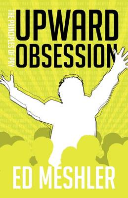 Upward Obsession (Paperback)