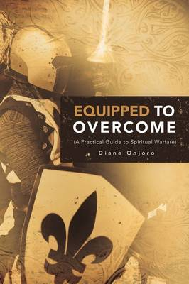 Equipped to Overcome (Paperback)