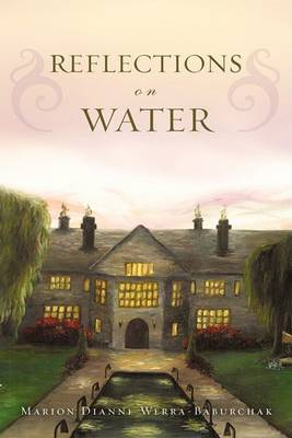 Reflections on Water (Hardback)
