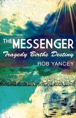 The Messenger (Paperback)