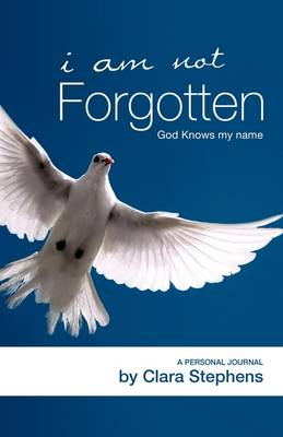 I Am Not Forgotten God Knows My Name (Paperback)