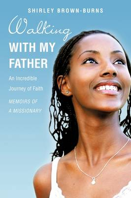Walking with My Father (Paperback)