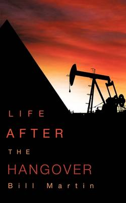 Life After the Hangover (Paperback)