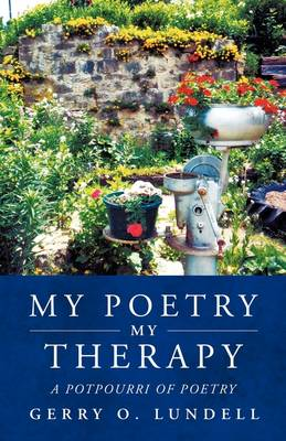 My Poetry My Therapy (Paperback)
