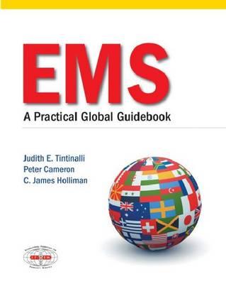 EMS: A Practical Global Guidebook (Paperback)