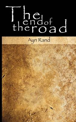 The End of the Road (Paperback)