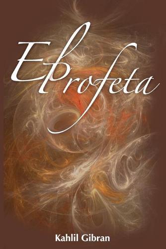El Profeta / The Prophet (Paperback)