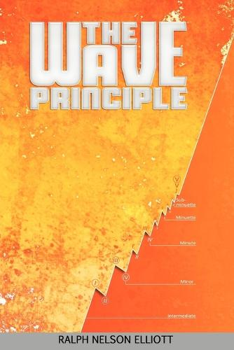 The Wave Principle (Paperback)