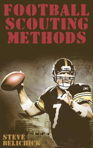 Football Scouting Methods (Hardback)