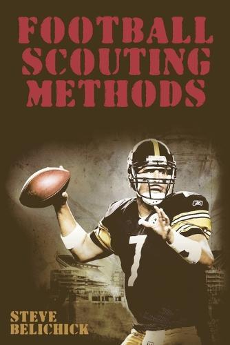 Football Scouting Methods (Paperback)