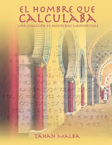 El Hombre Que Calculaba (Paperback)