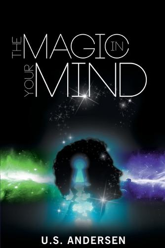 The Magic in Your Mind (Paperback)