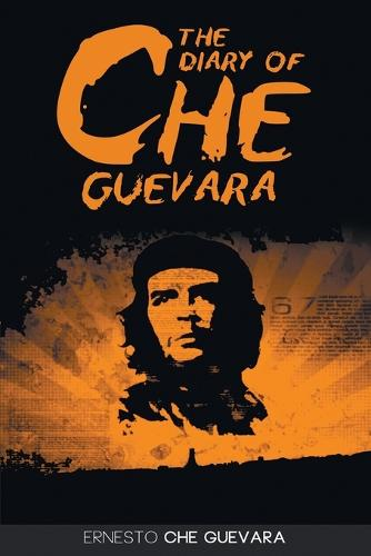 The Diary of Che Guevara (Paperback)