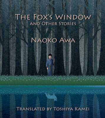 The Fox's Window and Other Stories (Paperback)