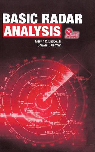 Basic Radar Analysis - Artech House Radar Library