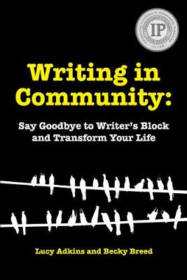 Writing in Community (Paperback)