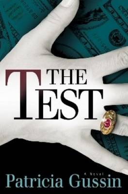 The Test (Paperback)