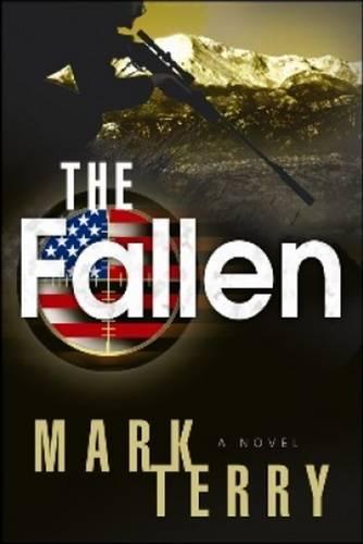 The Fallen: A Derek Stillwater Thriller (Paperback)