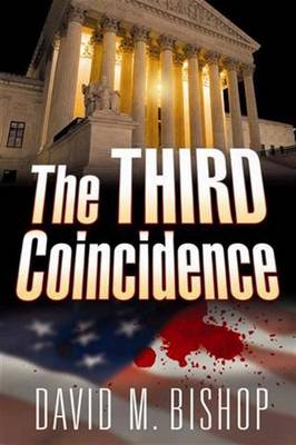 The Third Coincidence (Hardback)