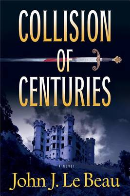 Collision of Centuries (Paperback)
