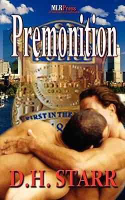 Premonition (Paperback)