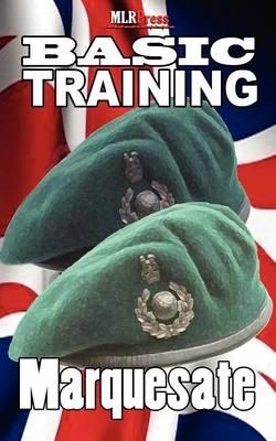 Basic Training (Paperback)