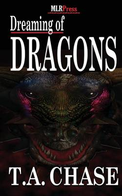 Dreaming of Dragons (Paperback)