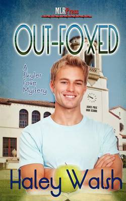 Out Foxed (Paperback)