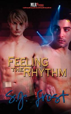 Feeling the Rhythm (Paperback)