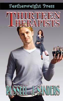 Thirteen Therapists (Paperback)
