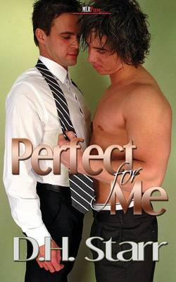 Perfect for Me (Paperback)