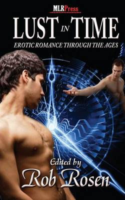 Lust in Time (Paperback)