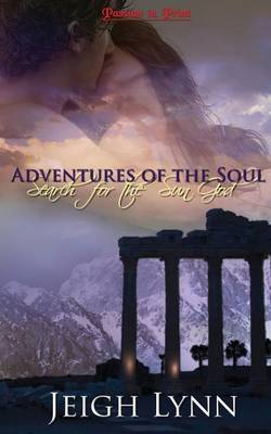 Adventures of the Soul (Paperback)