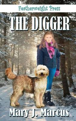 The Digger (Paperback)