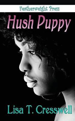 Hush Puppy (Paperback)