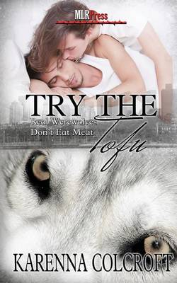 Try The Tofu (Paperback)