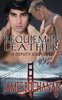 Requiem in Leather (Paperback)