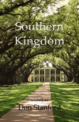 Southern Kingdom (Paperback)