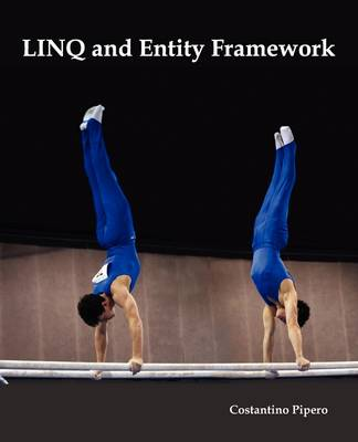 Linq and Entity Framework (Paperback)