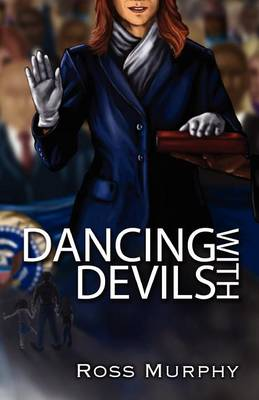Dancing with Devils (Paperback)