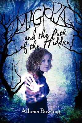 Magicka: And the Path of the Hidden (Paperback)