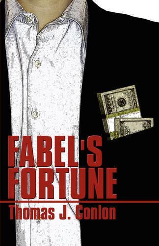 Fabel's Fortune (Paperback)