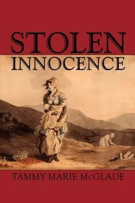 Stolen Innocence (Paperback)