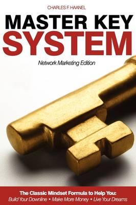 Master Key System - Network Marketing Edition (Paperback)