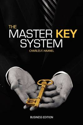 The Master Key System (Business Edition) (Paperback)
