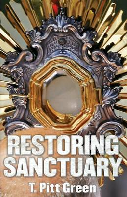 Restoring Sanctuary (Paperback)
