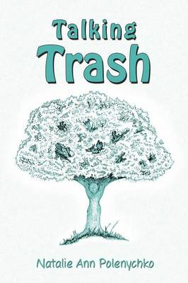 Talking Trash (Paperback)